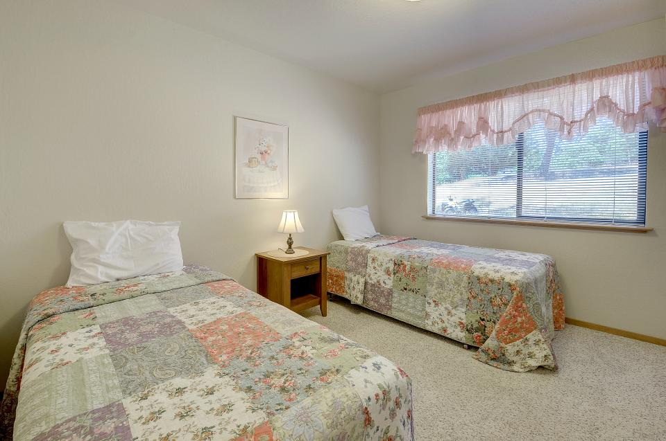 Owl's Lookout (05/061) - Groveland Vacation Rental - Photo 17