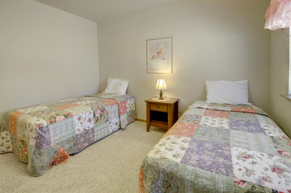 Owl's Lookout (05/061) - Groveland Vacation Rental - Photo 18
