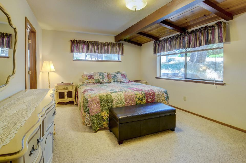 Owl's Lookout (05/061) - Groveland Vacation Rental - Photo 16