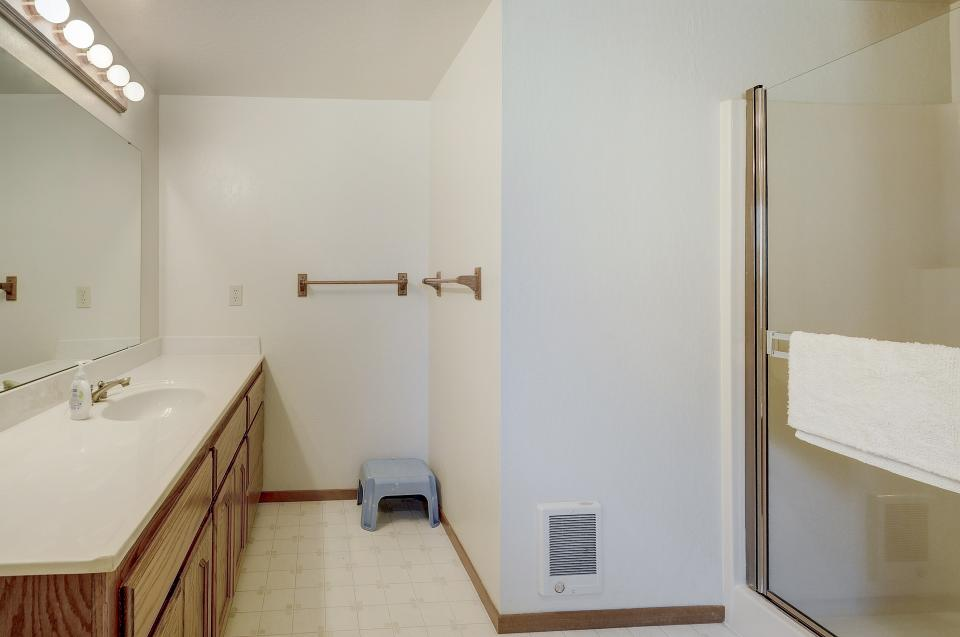 Owl's Lookout (05/061) - Groveland Vacation Rental - Photo 19