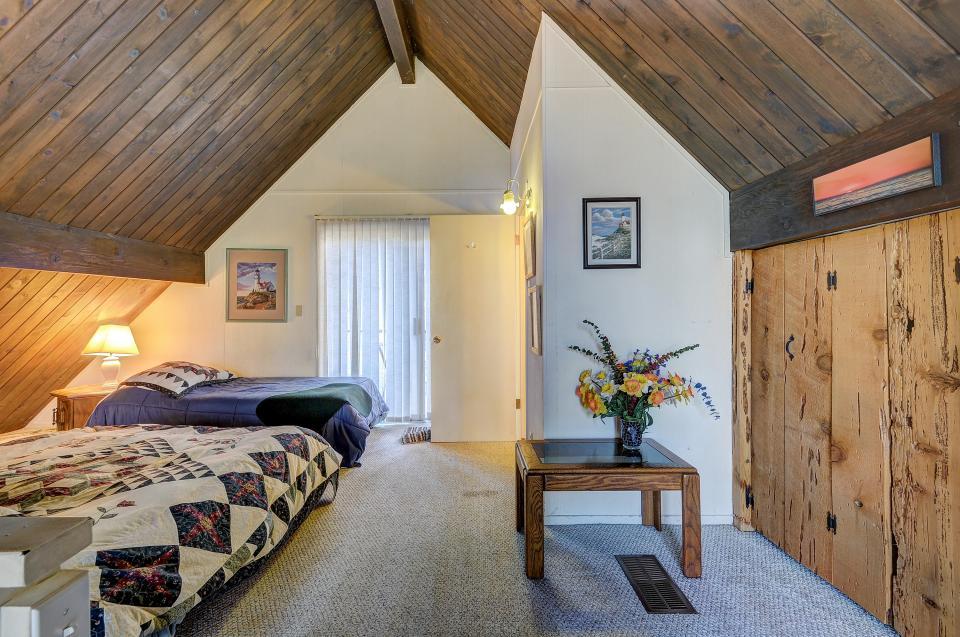 Woody's Rest (08/017) - Groveland Vacation Rental - Photo 20