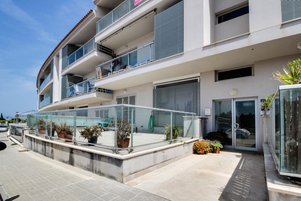 Marina - Alcudia Vacation Rental - Photo 23
