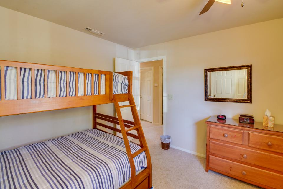 Point View Retreat (08/108) - Groveland Vacation Rental - Photo 23