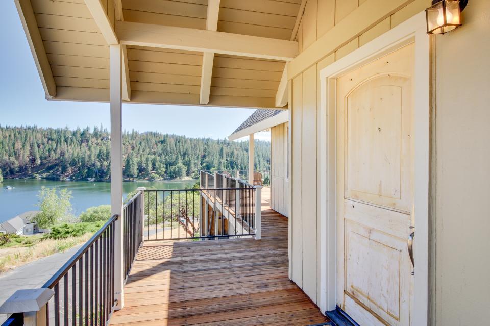 Lake View Leisure (03/211) - Groveland Vacation Rental - Photo 30