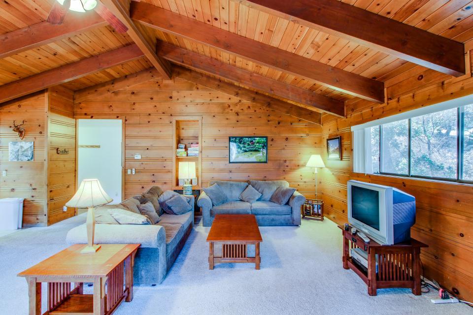 Creekside Retreat (02/386) - Groveland Vacation Rental - Photo 9