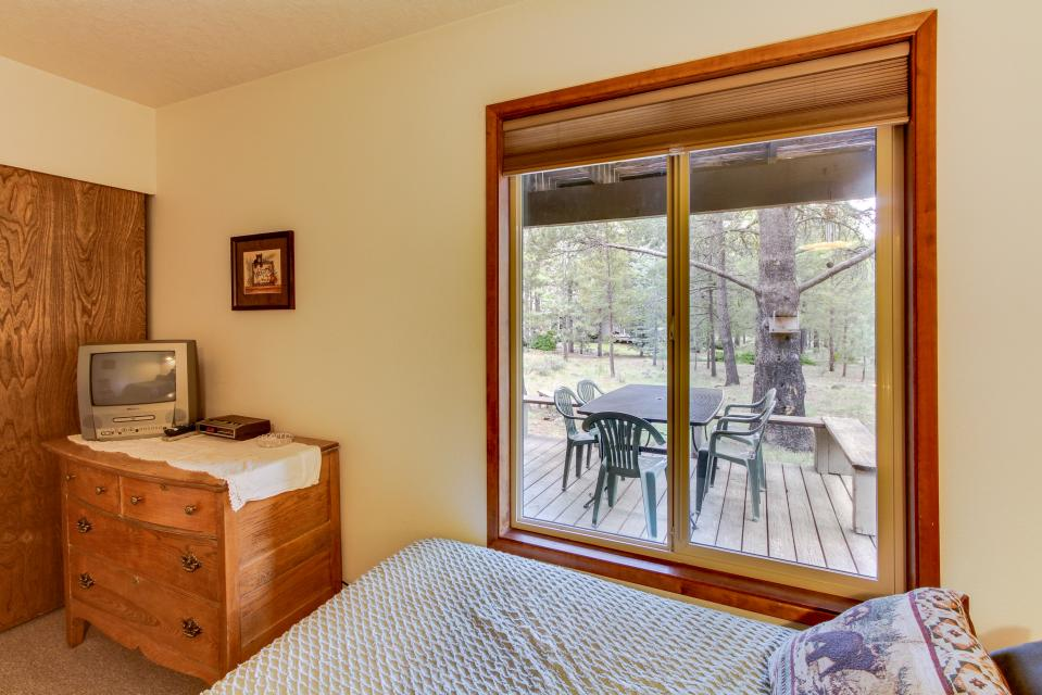 Sandhill Lane 03 | Discover Sunriver - Sunriver Vacation Rental - Photo 20