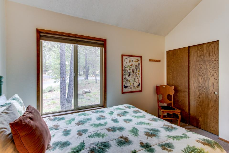 Sandhill Lane 03 | Discover Sunriver - Sunriver Vacation Rental - Photo 17