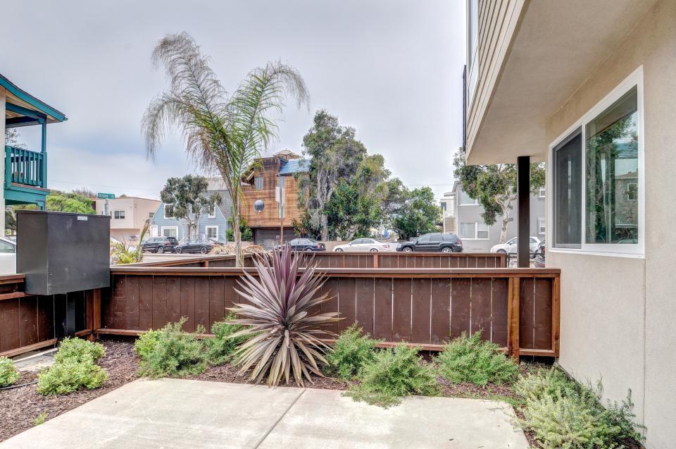 Seaglass Soul - San Diego Vacation Rental - Photo 28