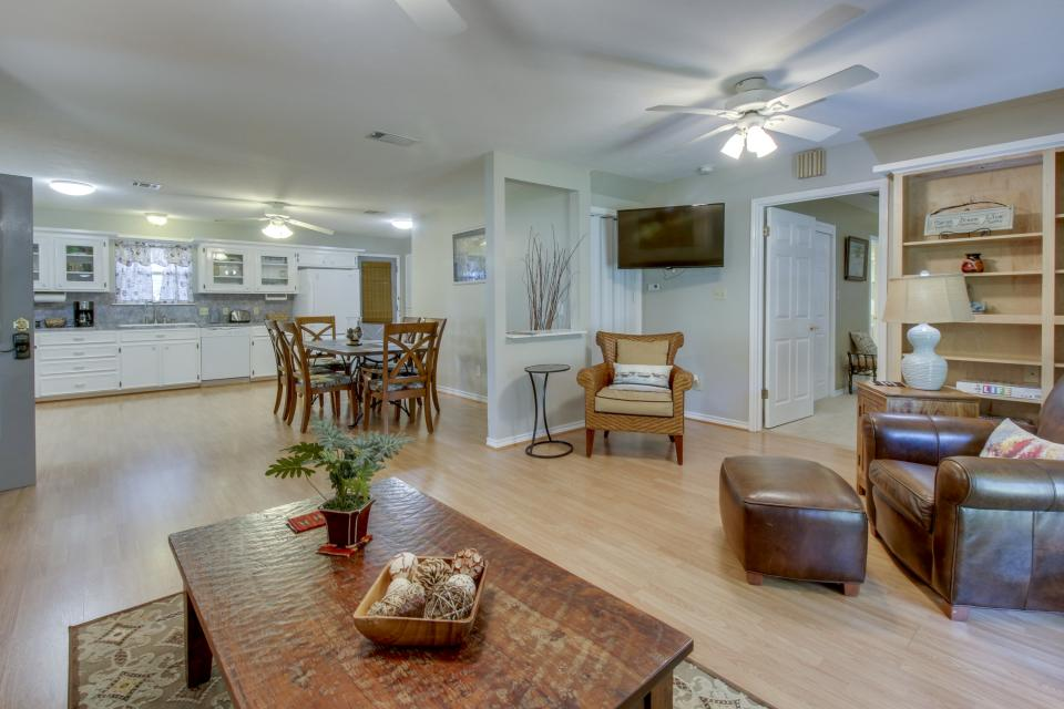 ... Green Acres   Wimberley   Take A Virtual Tour