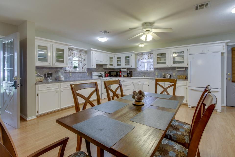 ... Green Acres   Wimberley Vacation Rental   Photo ...