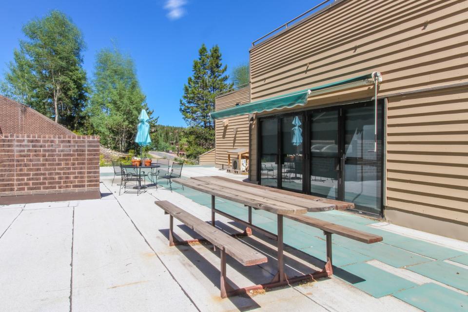 Crestview Condo In Winter Park 1 Bd Vacation Rental In
