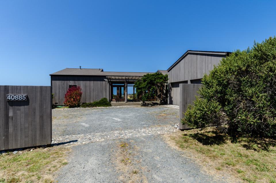 Del Mar Meadow - Sea Ranch Vacation Rental - Photo 29
