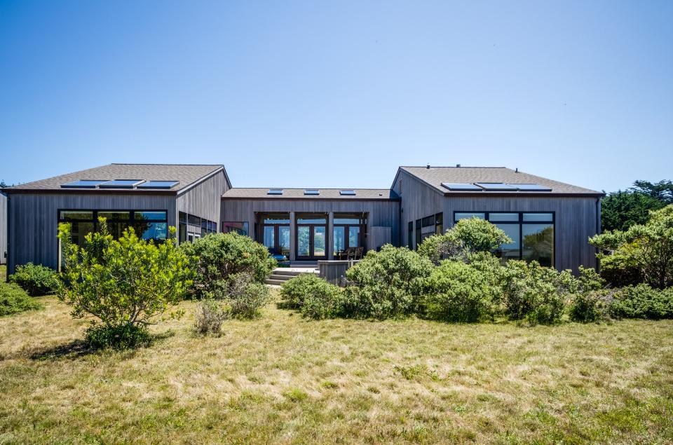 Del Mar Meadow - Sea Ranch Vacation Rental - Photo 5