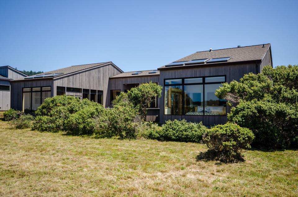 Del Mar Meadow - Sea Ranch Vacation Rental - Photo 31