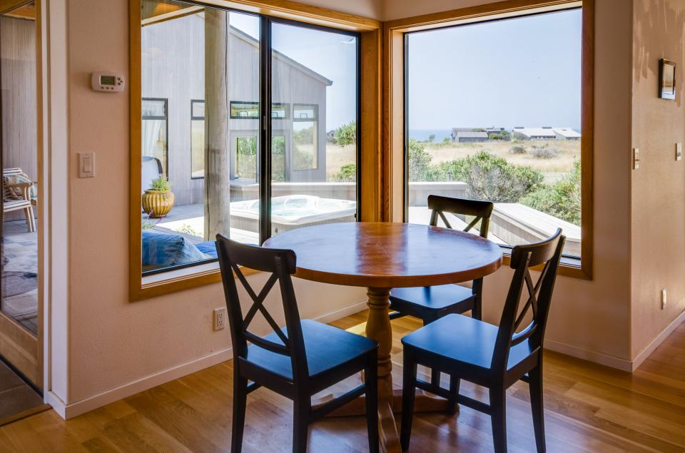 Del Mar Meadow - Sea Ranch Vacation Rental - Photo 11