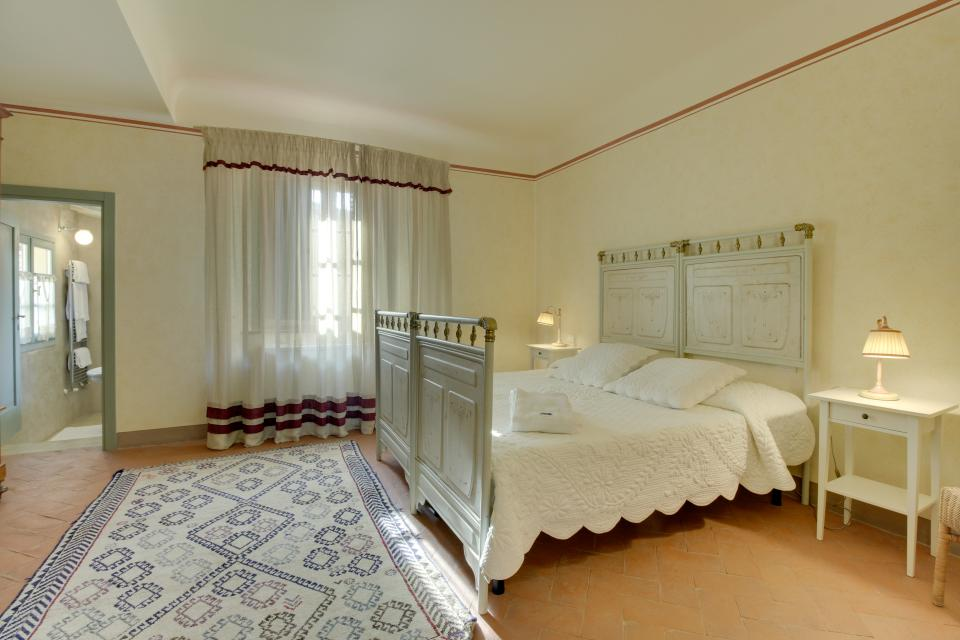 Vine Brunello - Florence Vacation Rental - Photo 23