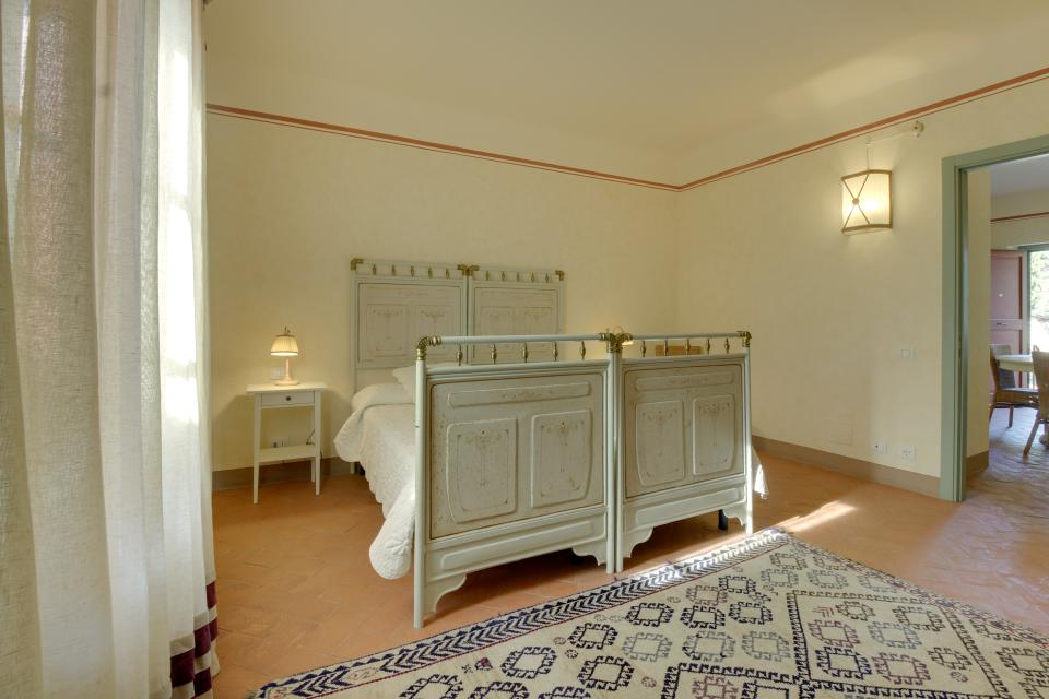Vine Brunello - Florence Vacation Rental - Photo 24
