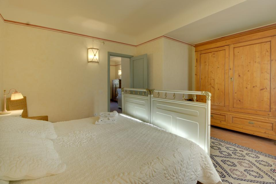 Vine Brunello - Florence Vacation Rental - Photo 25
