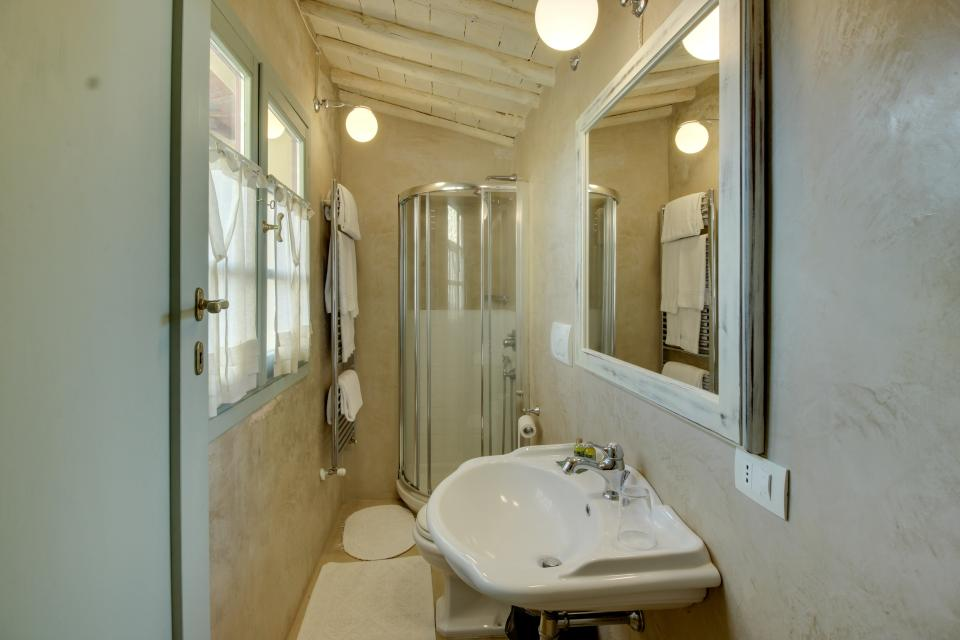 Vine Brunello - Florence Vacation Rental - Photo 26