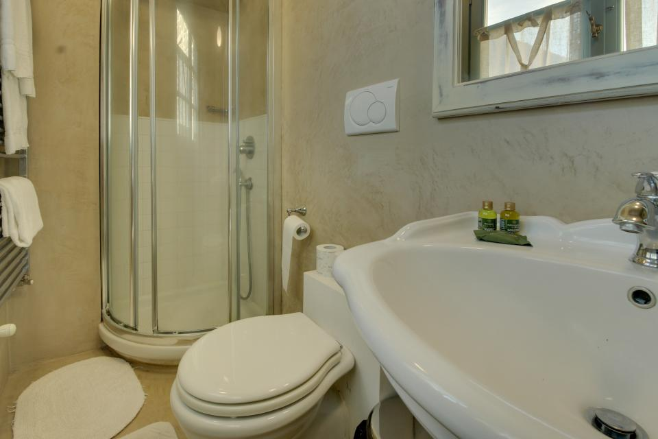 Vine Brunello - Florence Vacation Rental - Photo 27