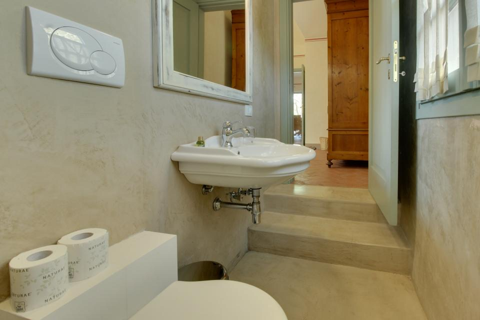 Vine Brunello - Florence Vacation Rental - Photo 28
