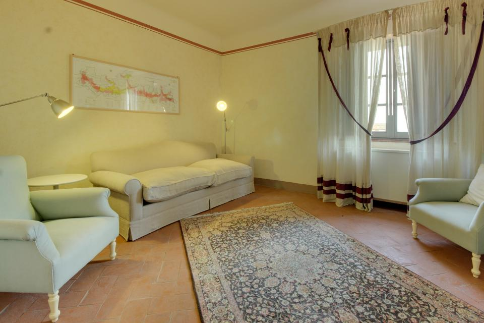 Vine Brunello - Florence Vacation Rental - Photo 16