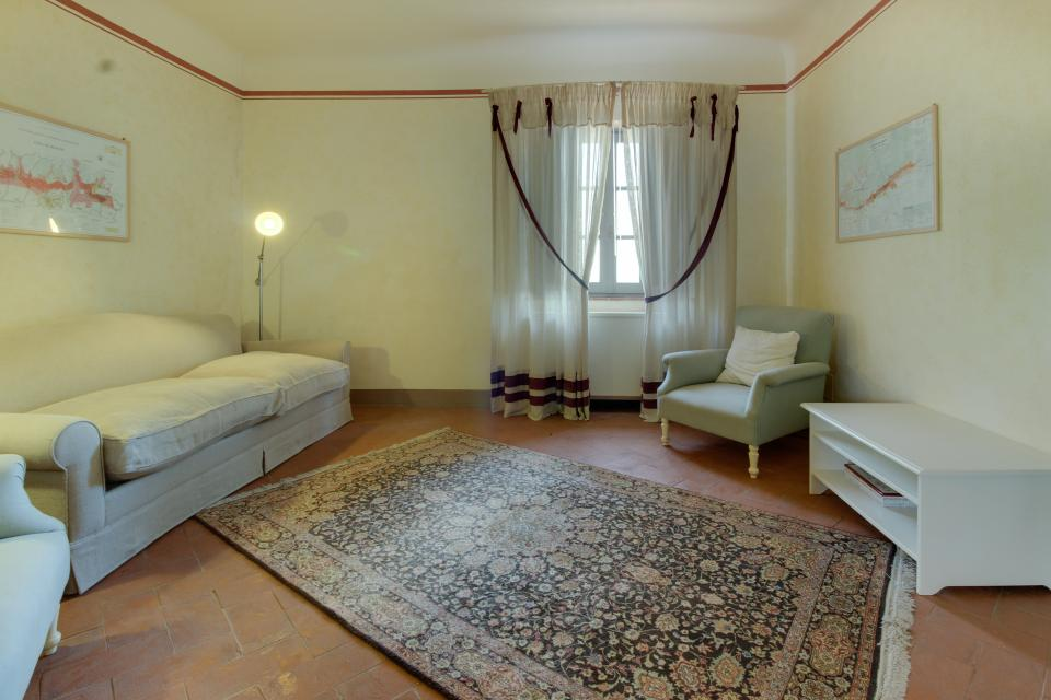 Vine Brunello - Florence Vacation Rental - Photo 17