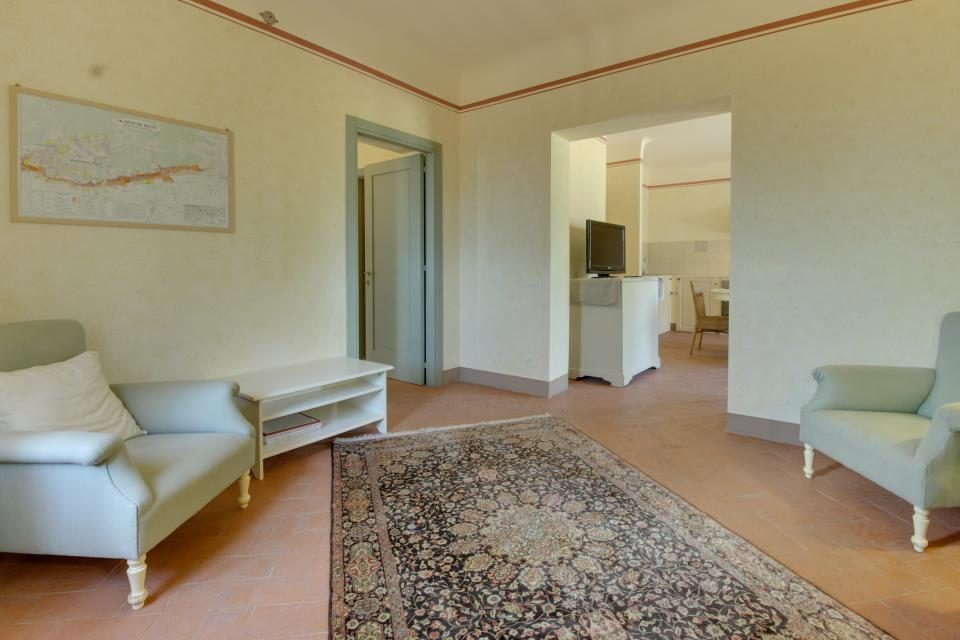 Vine Brunello - Florence Vacation Rental - Photo 18