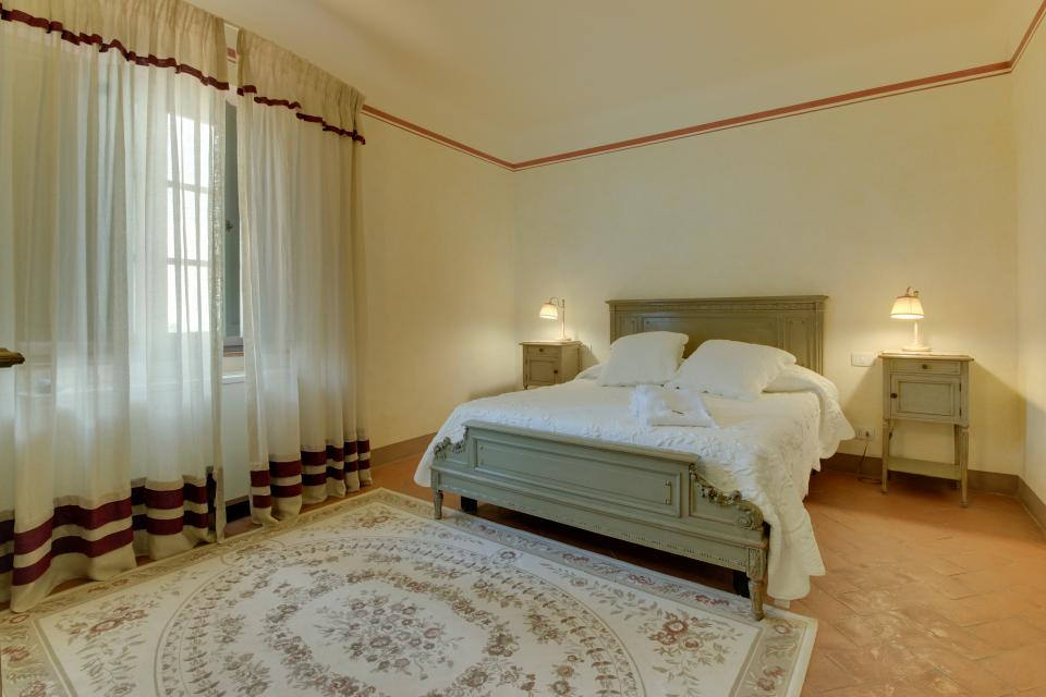 Vine Brunello - Florence Vacation Rental - Photo 19
