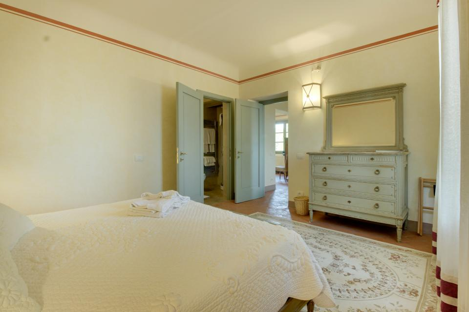 Vine Brunello - Florence Vacation Rental - Photo 21