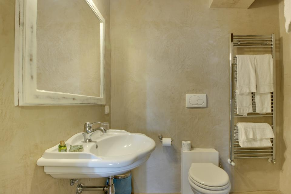 Vine Brunello - Florence Vacation Rental - Photo 29