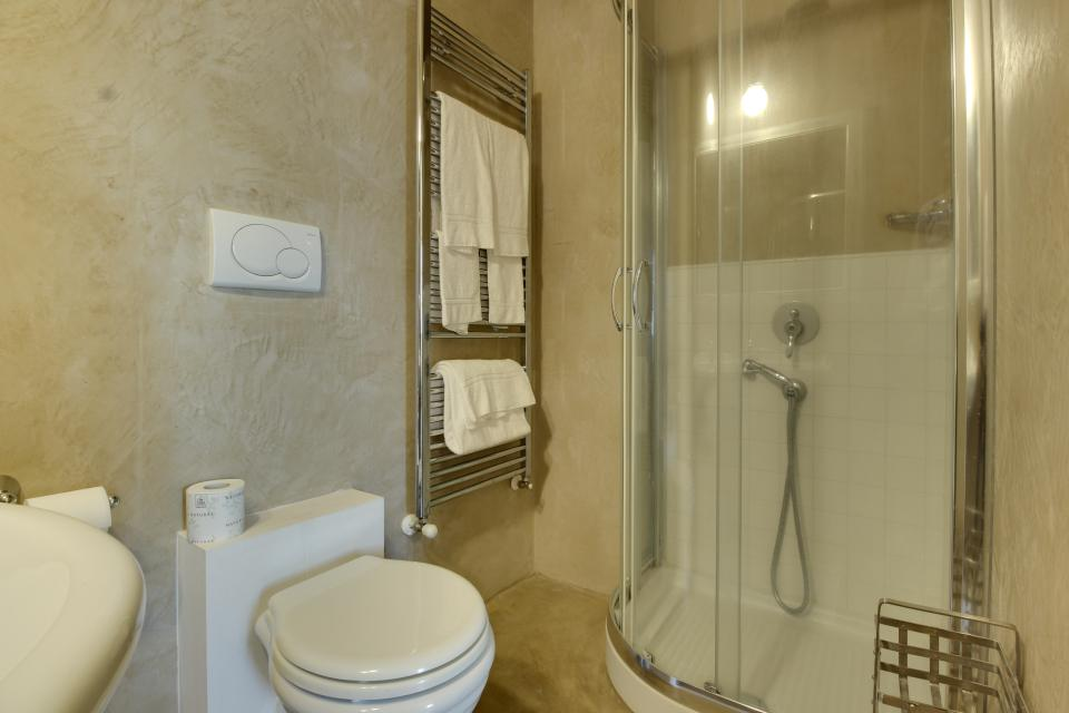 Vine Brunello - Florence Vacation Rental - Photo 30