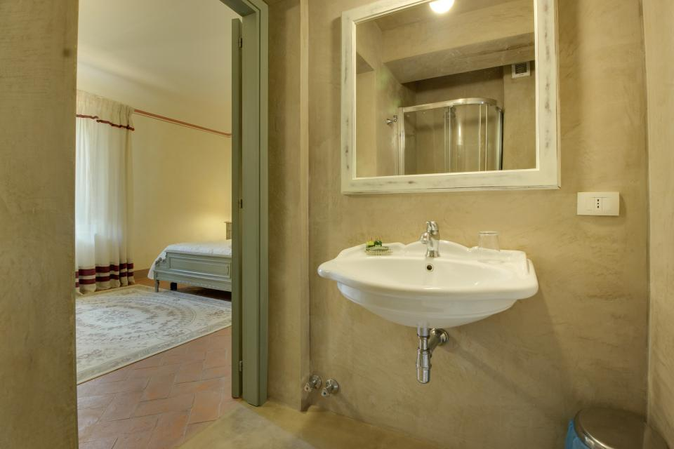 Vine Brunello - Florence Vacation Rental - Photo 31