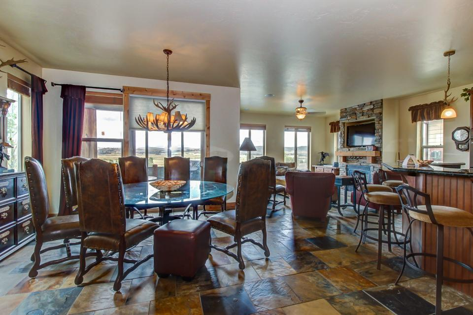 Spacious Bobsled House - Park City Vacation Rental - Photo 10
