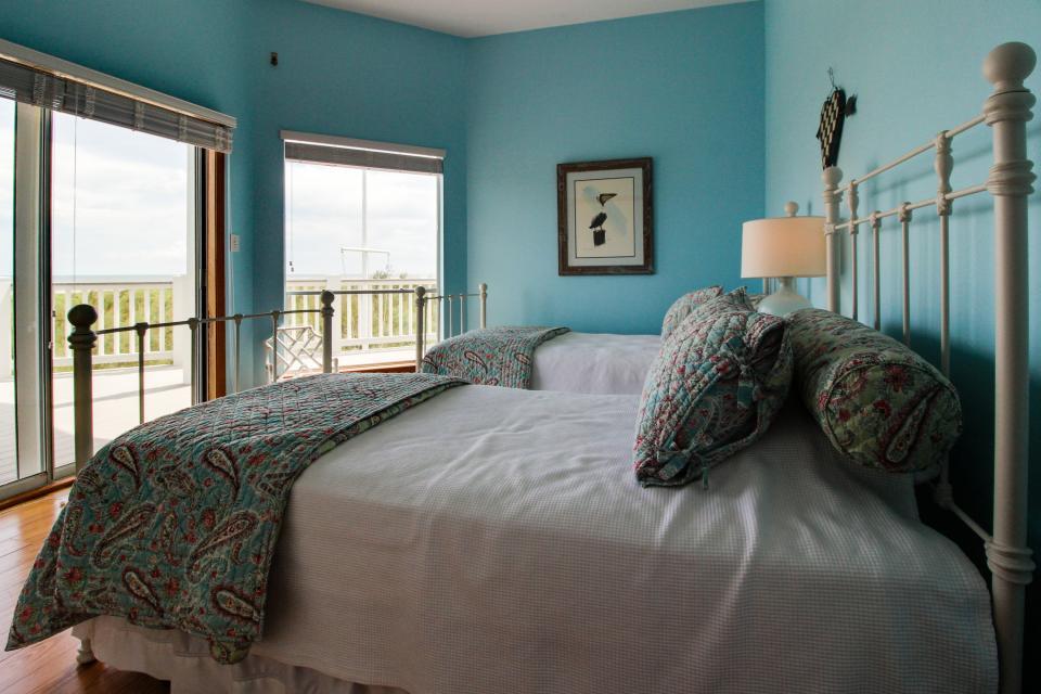 The Swashbuckler - Galveston Vacation Rental - Photo 20