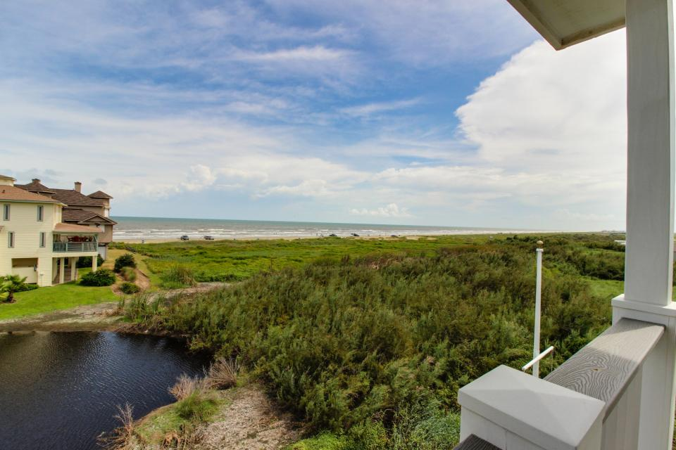 The Swashbuckler - Galveston Vacation Rental - Photo 66