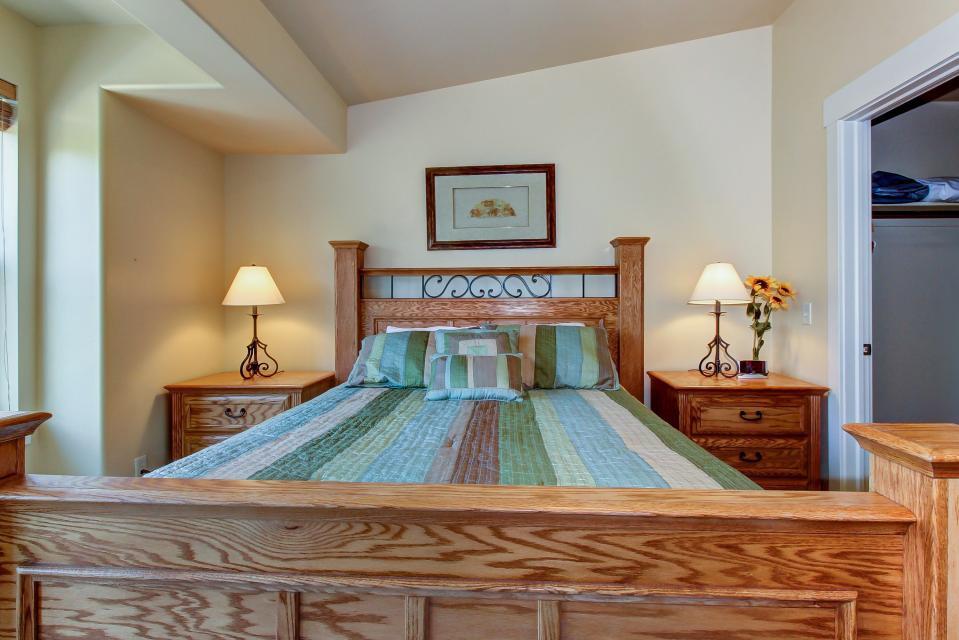 Bear Hollow #4 - Park City Vacation Rental - Photo 31