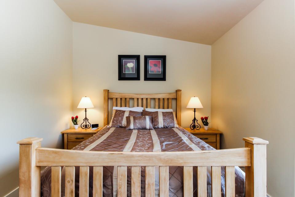 Bear Hollow #4 - Park City Vacation Rental - Photo 18