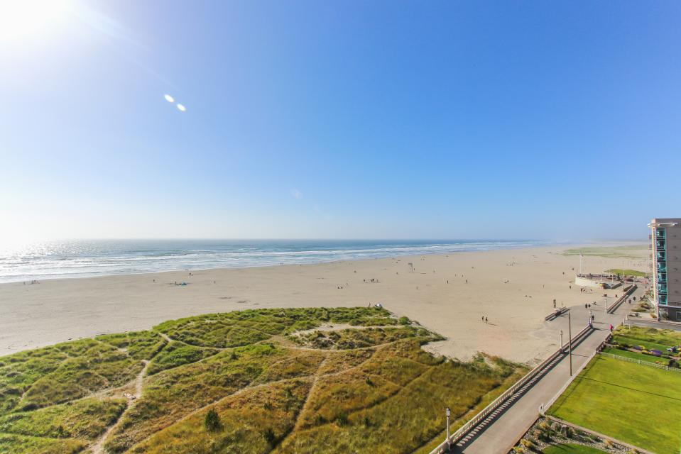Sand & Sea: The Lewis & Clark (104) - Seaside Vacation Rental - Photo 31