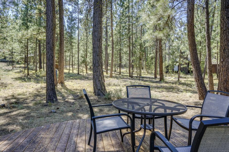 6 East Butte Lane - Sunriver Vacation Rental - Photo 24