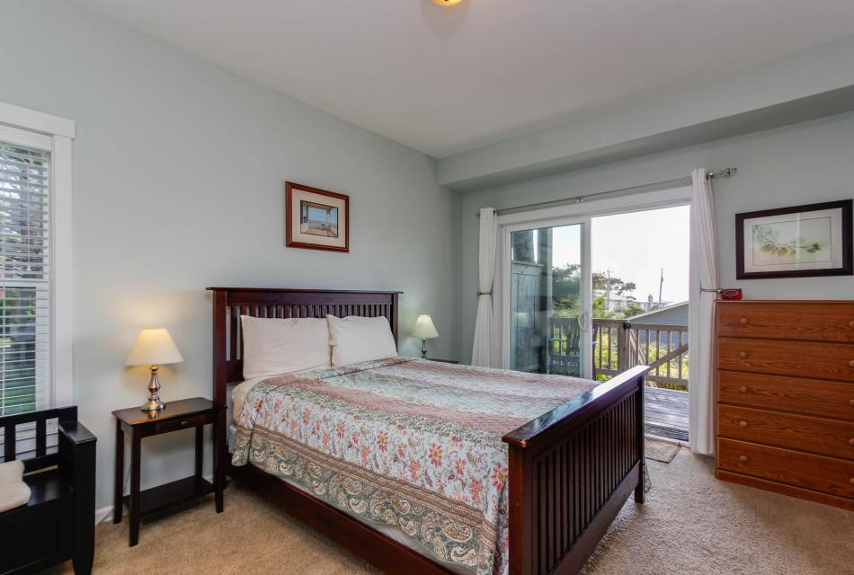 SeaScape - Lincoln City Vacation Rental - Photo 9