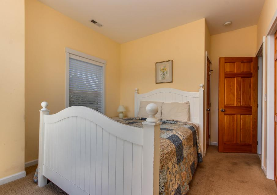 SeaScape - Lincoln City Vacation Rental - Photo 12