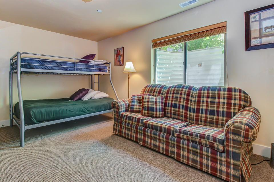 Bear Hollow #4 - Park City Vacation Rental - Photo 15
