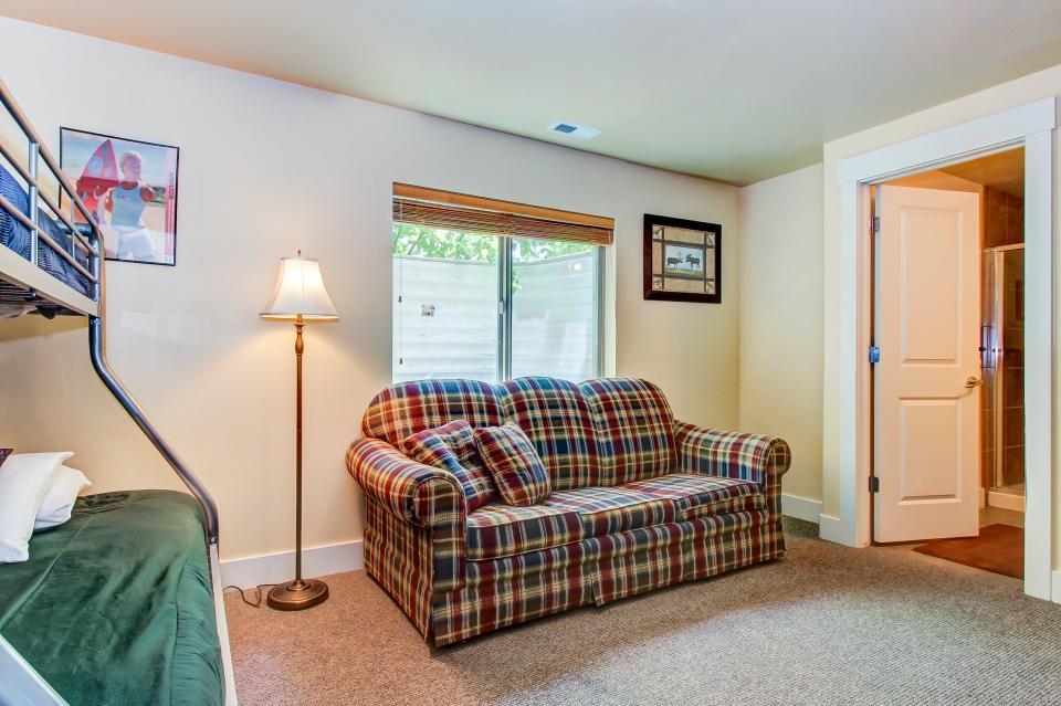 Bear Hollow #4 - Park City Vacation Rental - Photo 27
