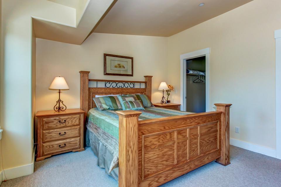 Bear Hollow #4 - Park City Vacation Rental - Photo 34