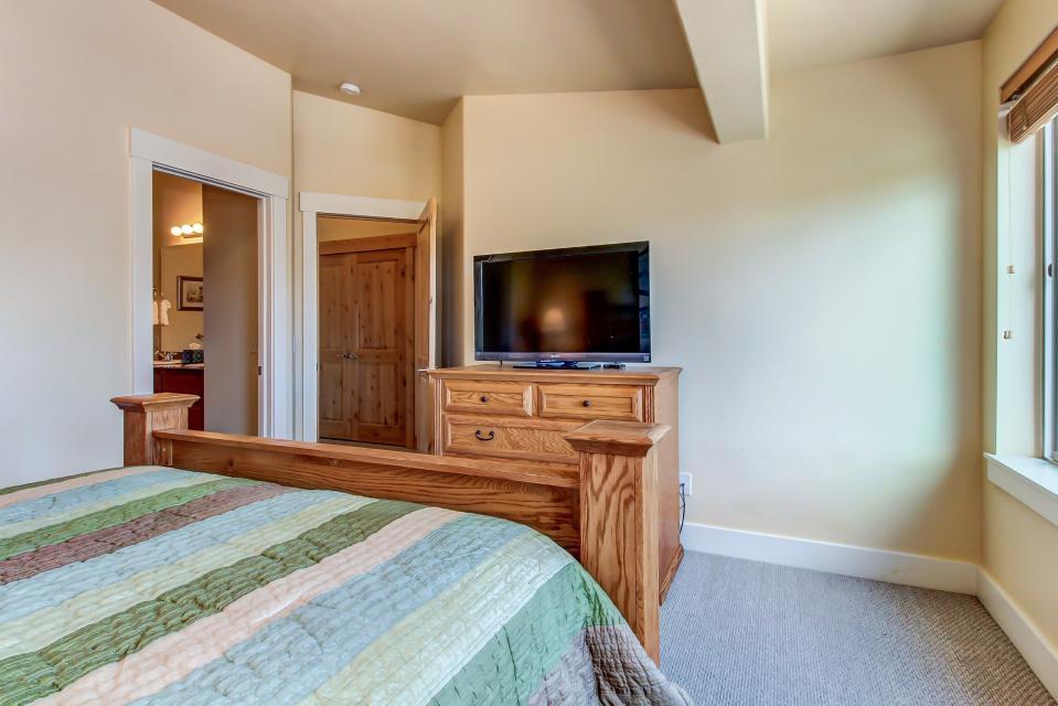 Bear Hollow #4 - Park City Vacation Rental - Photo 33