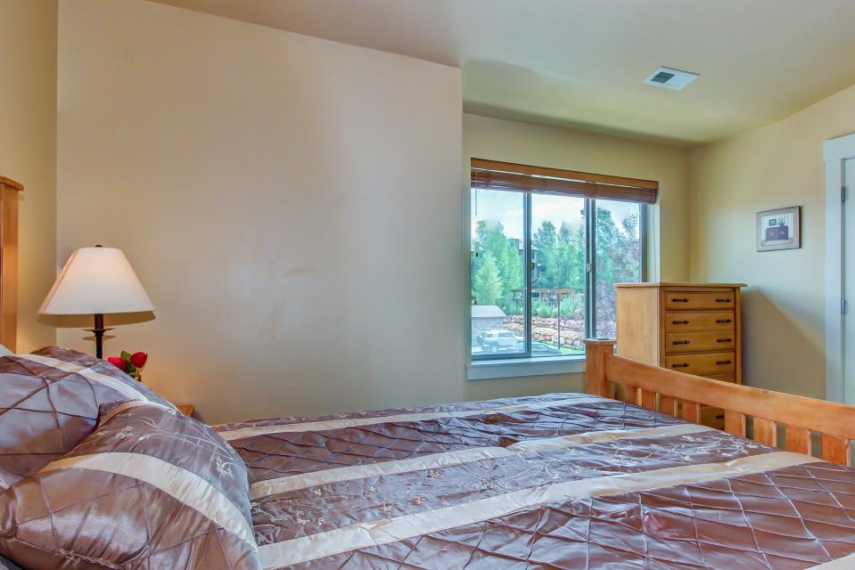 Bear Hollow #4 - Park City Vacation Rental - Photo 20