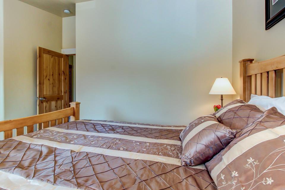 Bear Hollow #4 - Park City Vacation Rental - Photo 21