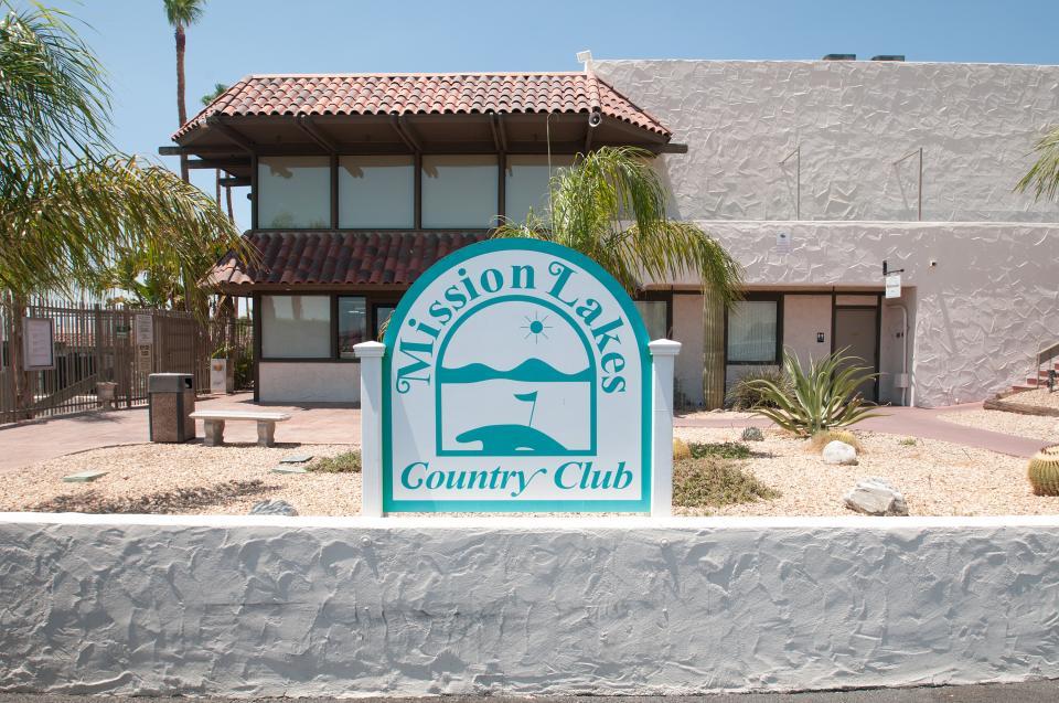 Sunset Escape - Desert Hot Springs Vacation Rental - Photo 24