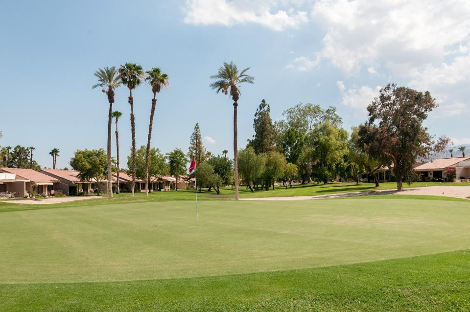 Resorter Paradise - Palm Desert Vacation Rental - Photo 3